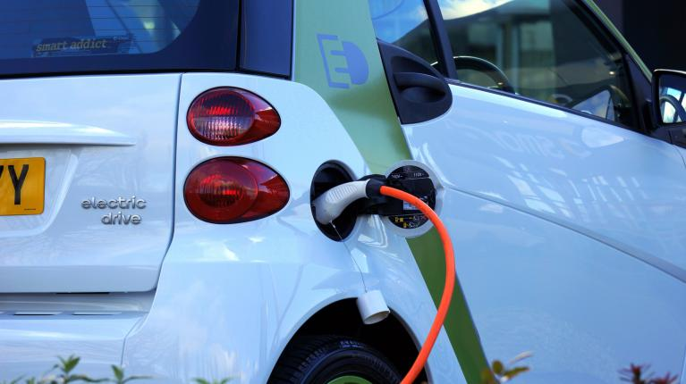 Electric and Hybrid Car EMFs Protection!